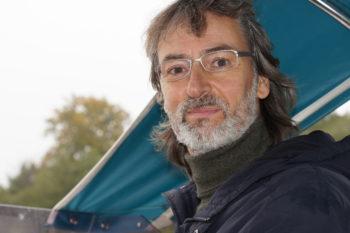 Henning Munte, 10-2016