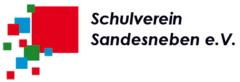 Schulverein Sandesneben e.V., © 2016-2018, Henning Munte