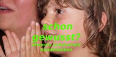 Schulverein Sandesneben